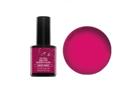FX-One Colour & Gloss Crazy Mary 12ml