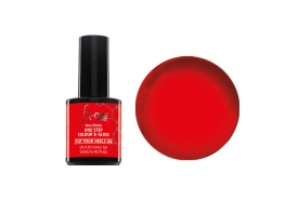 FX-One Colour & Gloss Put Your Heels On 12ml