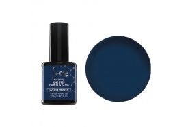 FX-One Colour & Gloss Lost In Heaven 12ml