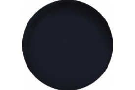 FX-One Colour & Gloss Black Starlight 12ml