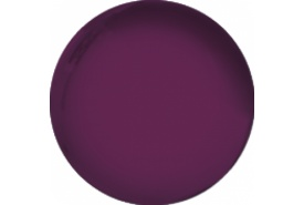 FX-One Colour & Gloss Violet Venus 12ml