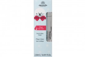 ICE BEAR CARE & GLOSS 2,8ML