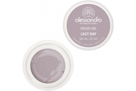 Colour Gel Powdery Pastels Lazy Day 5 ml