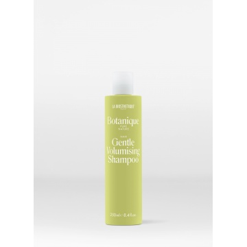 Gentle Volumising Shampoo