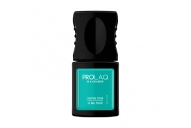 PROLAQ COCKTAIL FEVER 8 ML